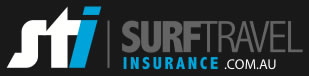Surf Travel Insurance Australia